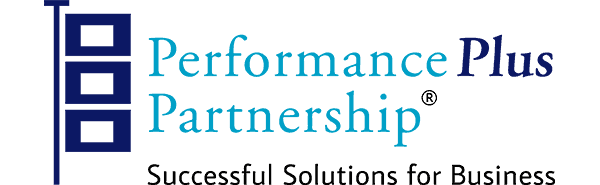 PerformancePlus Partnership