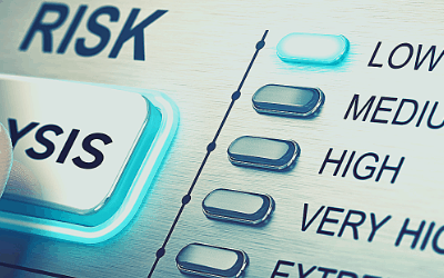 How does risk assessment work?